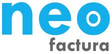 NeoFactura